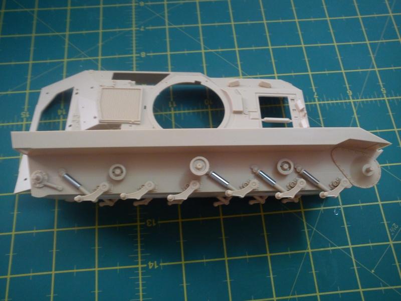 M2 A3 Bradley busk 1-35 meng  Dsc00417