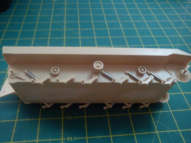M2 A3 Bradley busk 1-35 meng  Dsc00419