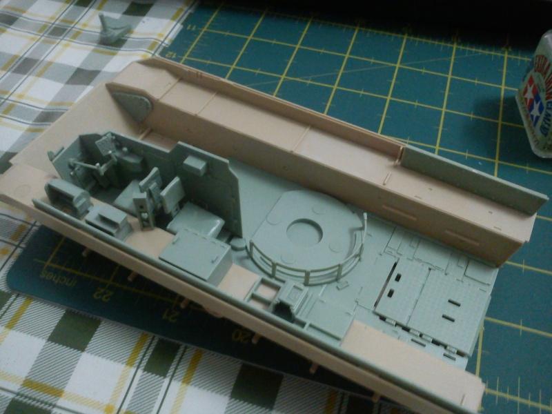M2 A3 Bradley busk 1-35 meng  Dsc00420