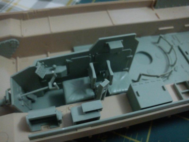 M2 A3 Bradley busk 1-35 meng  Dsc00421