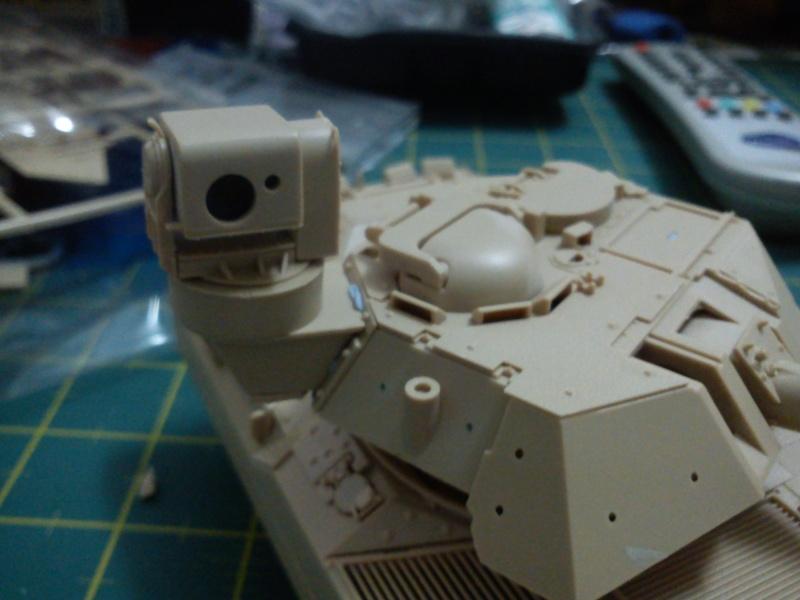 M2 A3 Bradley busk 1-35 meng  Dsc00510