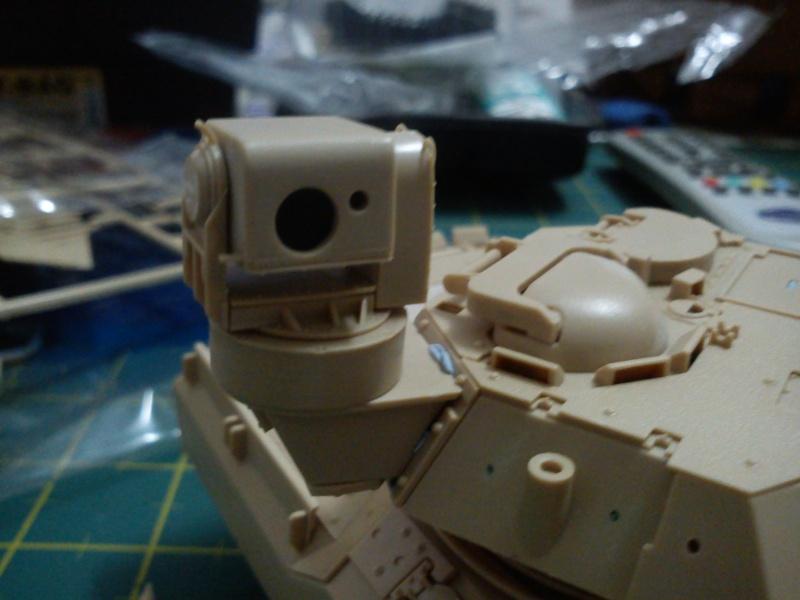 M2 A3 Bradley busk 1-35 meng  Dsc00511
