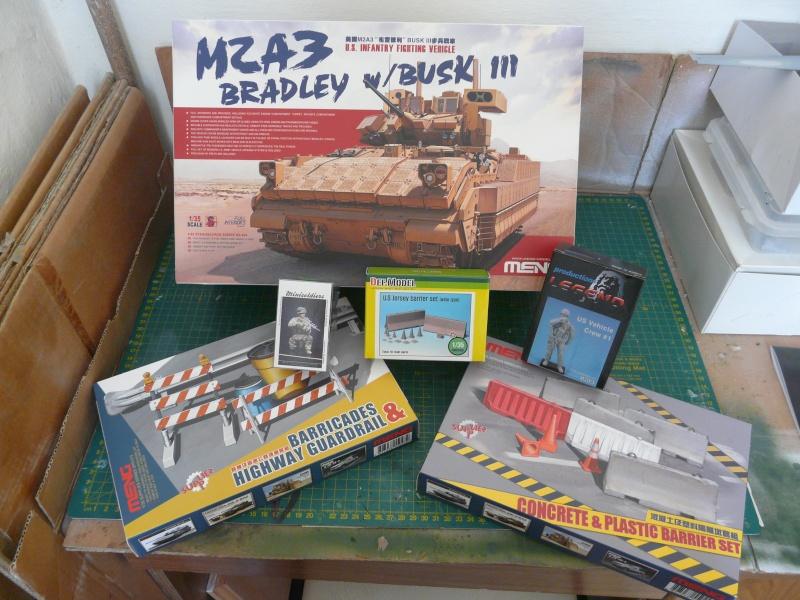 M2 A3 Bradley busk 1-35 meng  P1120127