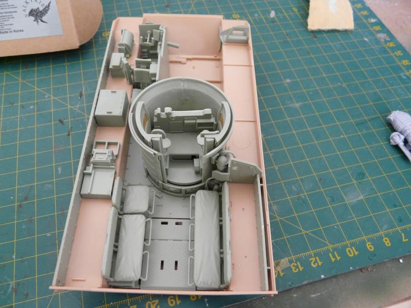 M2 A3 Bradley busk 1-35 meng  P1130310