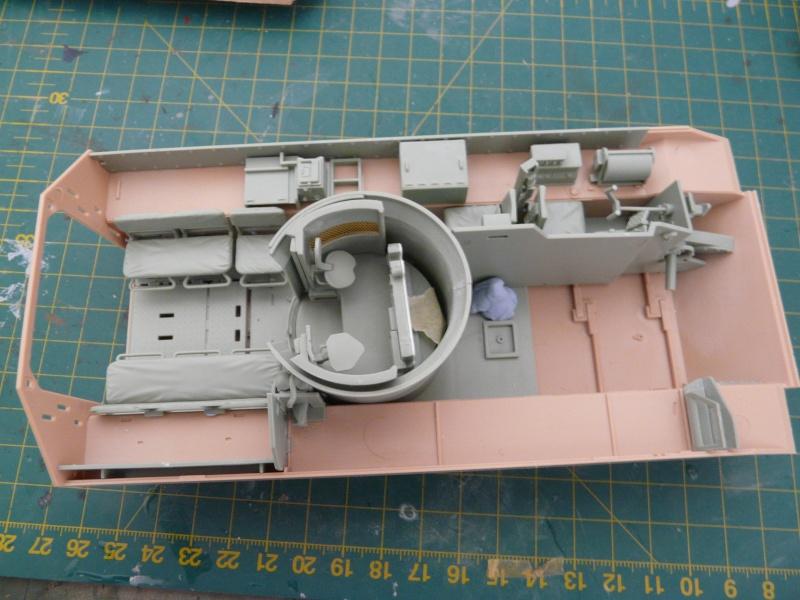 M2 A3 Bradley busk 1-35 meng  P1130311