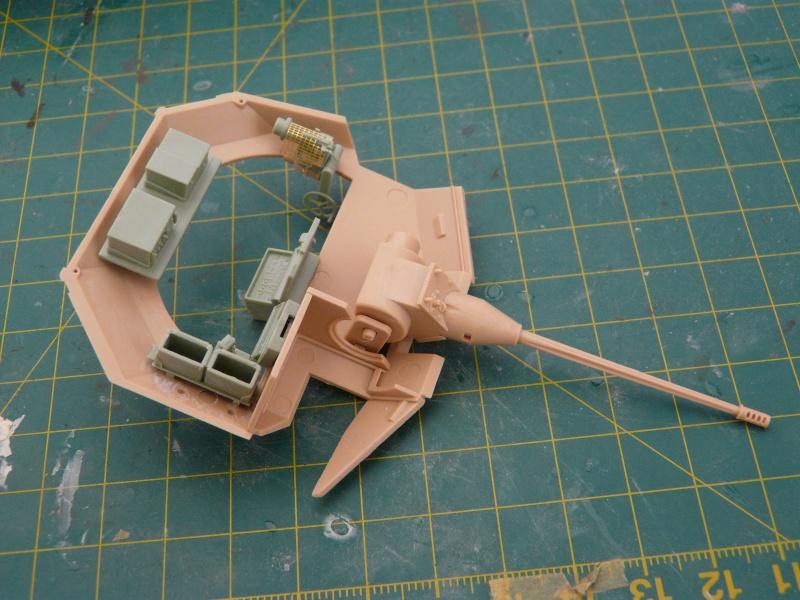 M2 A3 Bradley busk 1-35 meng  P1130414