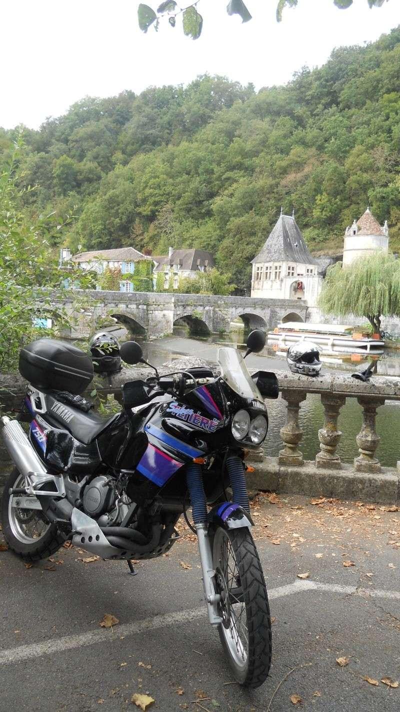Petit nouveau en Dordogne Dscn4710