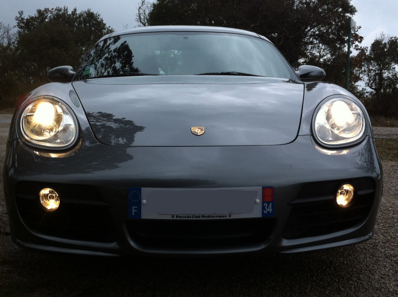 Evolution Cayman S - Page 3 1_fofo10