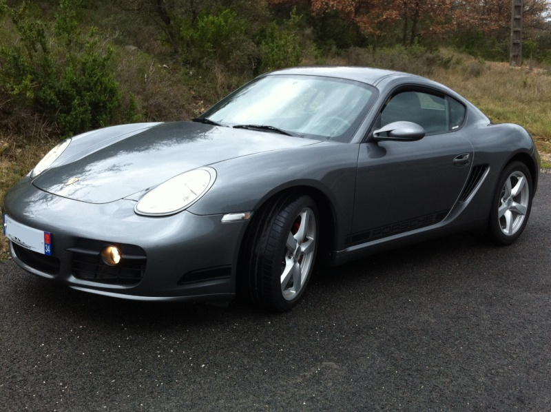 Evolution Cayman S - Page 3 2_fofo10