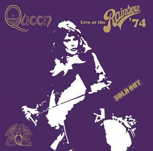 Queen Live_a10