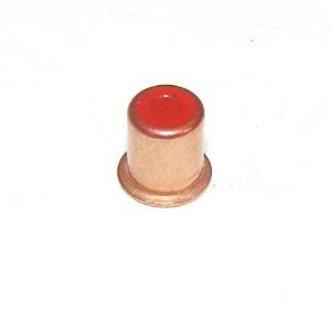petit topo sur les poudres et amorces Pc300010