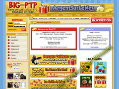 Big ptp [Site disparu - Membres impayés] - Page 5 Big_pt10