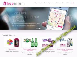 Shopmium Shopmi10