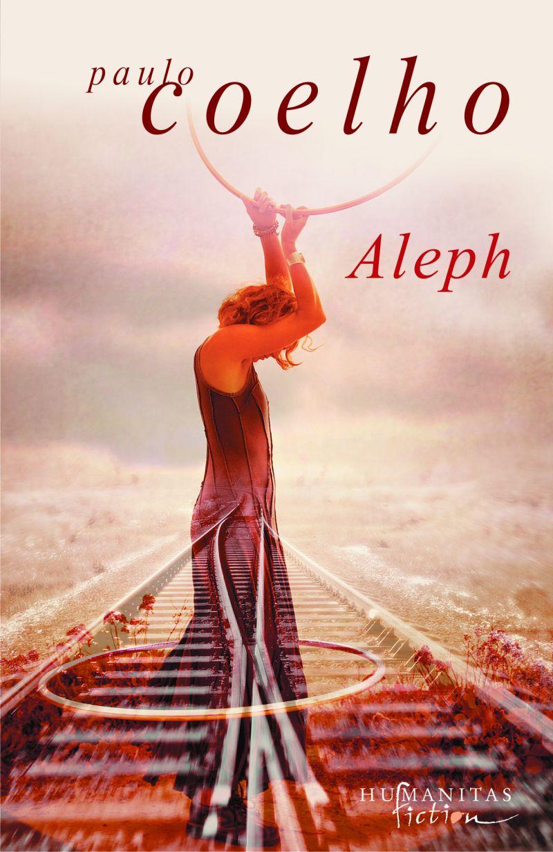 Aleph (Paulo Coelho) Aleph10