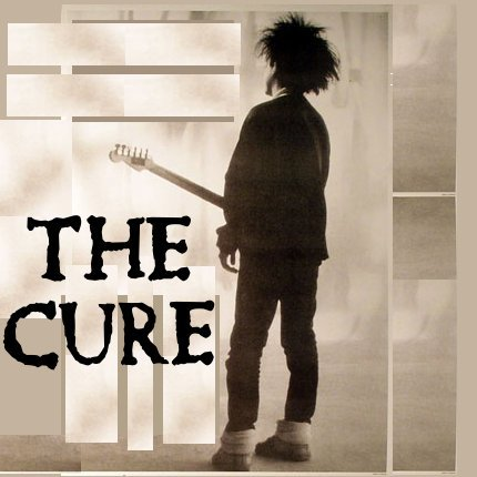 restauration ciao 1981 old school Cure10