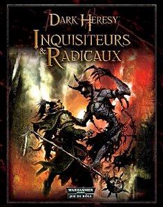 [Supplément] Inquisiteurs et Radicaux Inquis10