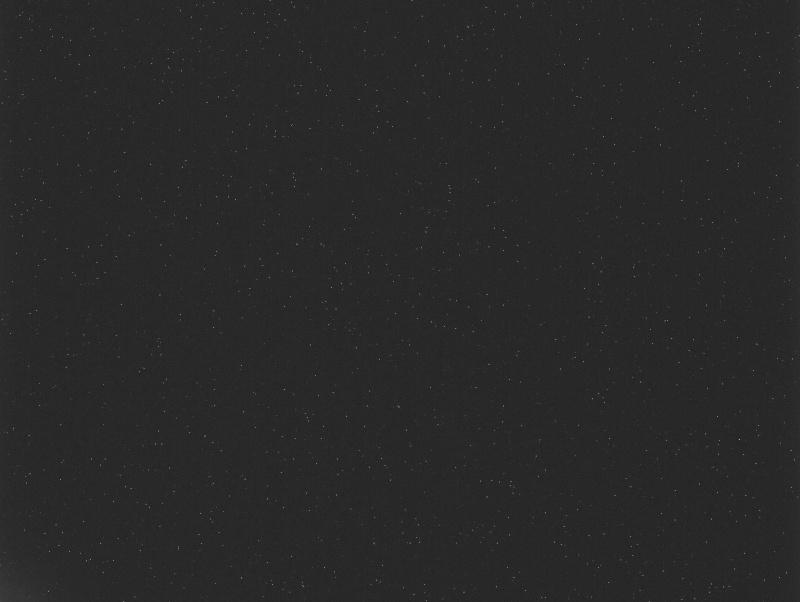 essai NGC6960 ST8300C Dark10