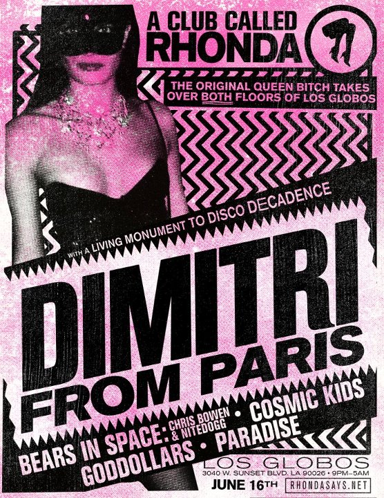 2012.06.16 - DIMITRI FROM PARIS @ A CLUB CALLED RHONDA, LOS ANGELES (USA) A-club10