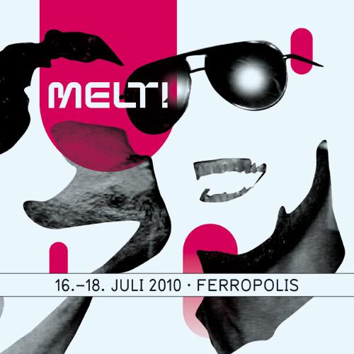 2010.07.18 - RITON @ MELT! FESTIVAL 2010 (FERROPOLIS, GERMANY) Keyvis10