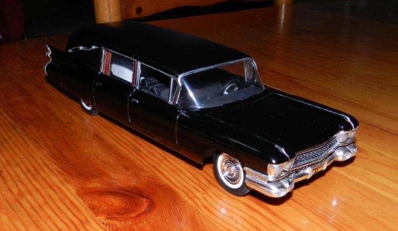 Cad'59 Deli-very-low Cadill16