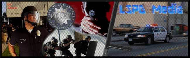The ultra useless backup shizzle lspd news & messages - Page 2 Pdbann11