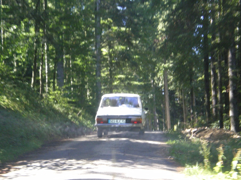 Ma renault 12 TL Vuille12