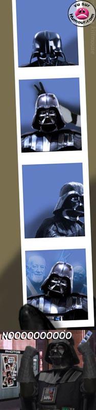 Quelques droleries starwarsienne en images Dark_v10