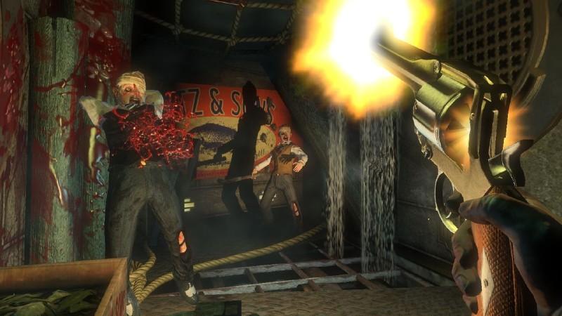 Image de Jeux Vidéo - Page 2 Zzzzzz10
