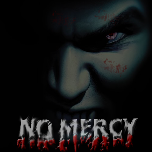 No Mercy ! Clan Qeydiyyat Dduddd10