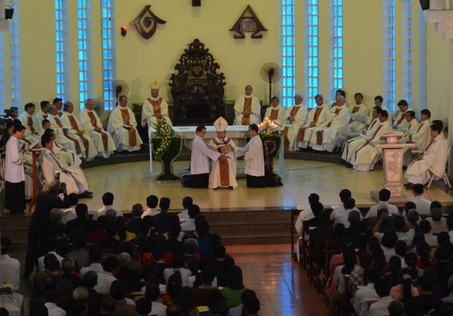 HMOOB CATHOLIC NYOB COB TSIB TEB (Hmong Catholic Vietnam) - Page 5 0000010