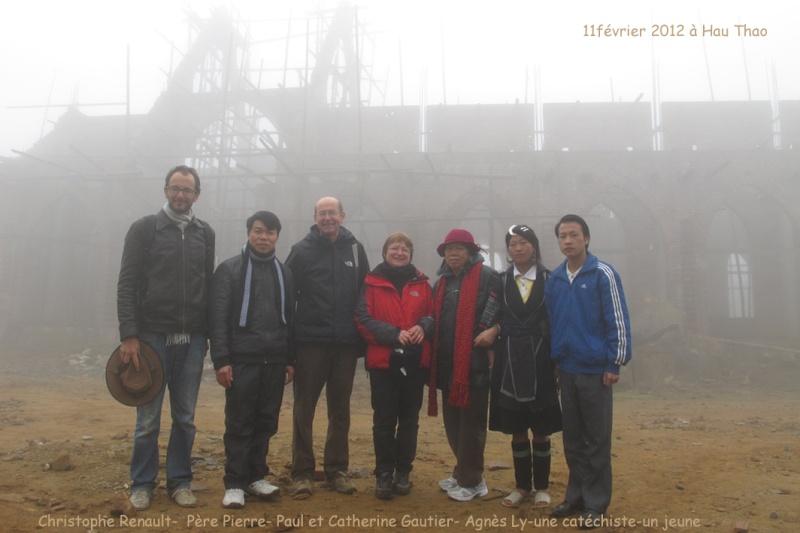 HMOOB CATHOLIC NYOB COB TSIB TEB (Hmong Catholic Vietnam) - Page 5 2012_010
