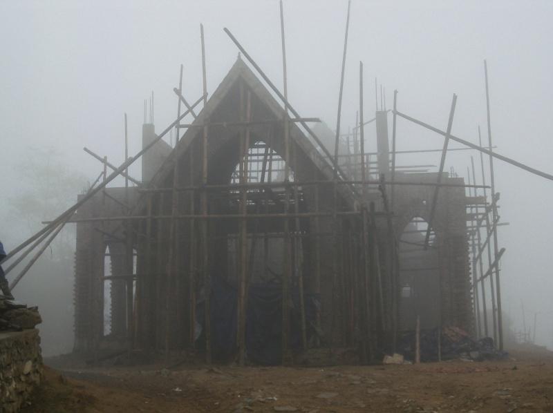 HMOOB CATHOLIC NYOB COB TSIB TEB (Hmong Catholic Vietnam) - Page 5 2012_013