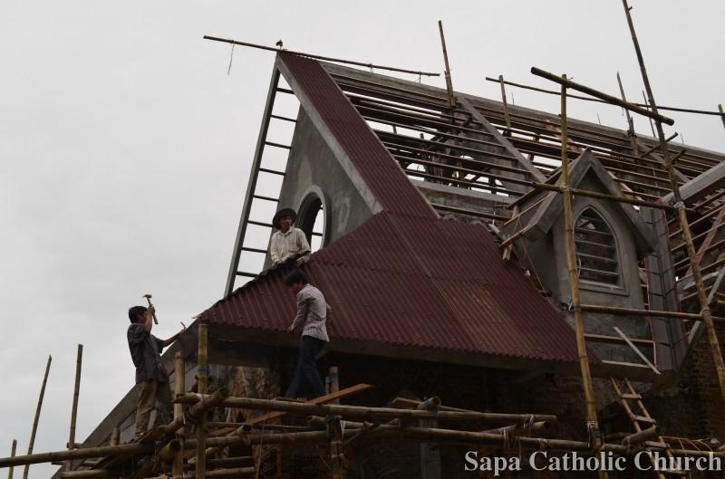 HMOOB CATHOLIC NYOB COB TSIB TEB (Hmong Catholic Vietnam) - Page 5 2012_019