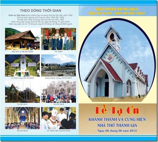HMOOB CATHOLIC NYOB COB TSIB TEB (Hmong Catholic Vietnam) - Page 5 2014-t10