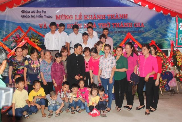 HMOOB CATHOLIC NYOB COB TSIB TEB (Hmong Catholic Vietnam) - Page 5 _mg_3712