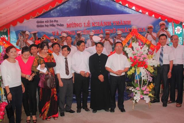 HMOOB CATHOLIC NYOB COB TSIB TEB (Hmong Catholic Vietnam) - Page 5 _mg_3713