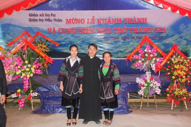 HMOOB CATHOLIC NYOB COB TSIB TEB (Hmong Catholic Vietnam) - Page 5 _mg_3714