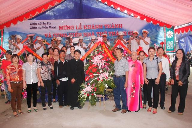 HMOOB CATHOLIC NYOB COB TSIB TEB (Hmong Catholic Vietnam) - Page 5 _mg_3715