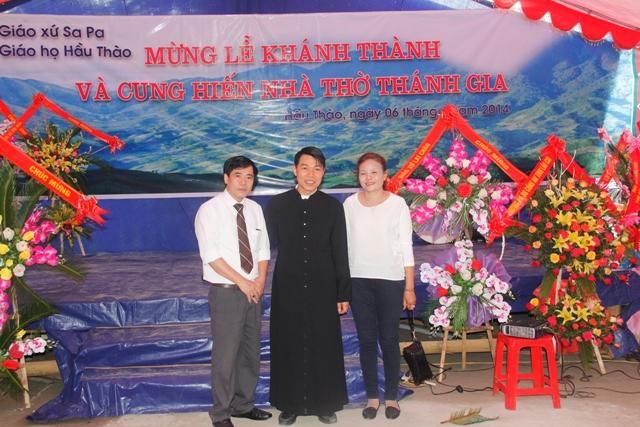 HMOOB CATHOLIC NYOB COB TSIB TEB (Hmong Catholic Vietnam) - Page 5 _mg_3716