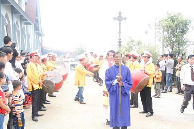 HMOOB CATHOLIC NYOB COB TSIB TEB (Hmong Catholic Vietnam) - Page 5 _mg_3718