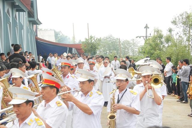 HMOOB CATHOLIC NYOB COB TSIB TEB (Hmong Catholic Vietnam) - Page 5 _mg_3719