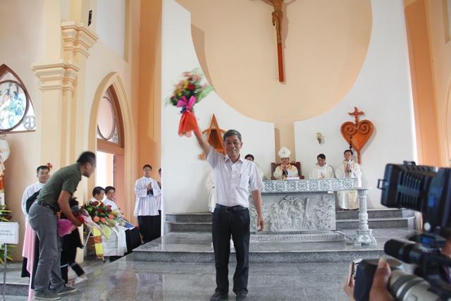 HMOOB CATHOLIC NYOB COB TSIB TEB (Hmong Catholic Vietnam) - Page 5 _mg_3810