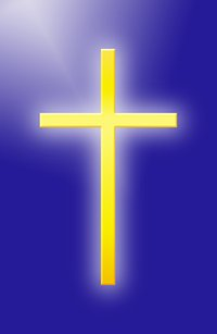 KAB KE NTEES HMOOB CATHOLIC Croix10