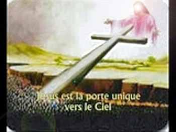 KAB KE NTEES HMOOB CATHOLIC Pont_c10