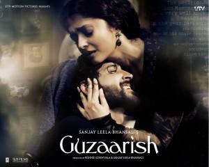 GUZAARISH (2010) Guzaar10