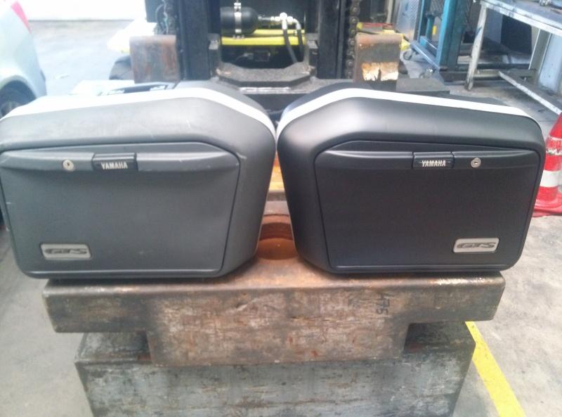 restauration valise  Cam00514