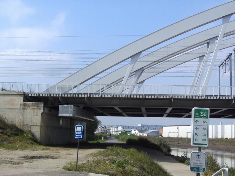 L025 Fietsweg Antwerpen - Mechelen (L25) ('fiets-o-strade' 2 - axe nord-sud) [sud] F01 - Page 2 Kn_56_10