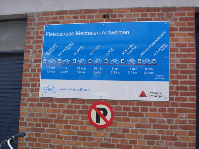 L025 Fietsweg Antwerpen - Mechelen (L25) ('fiets-o-strade' 2 - axe nord-sud) [sud] F01 - Page 2 St_kat10
