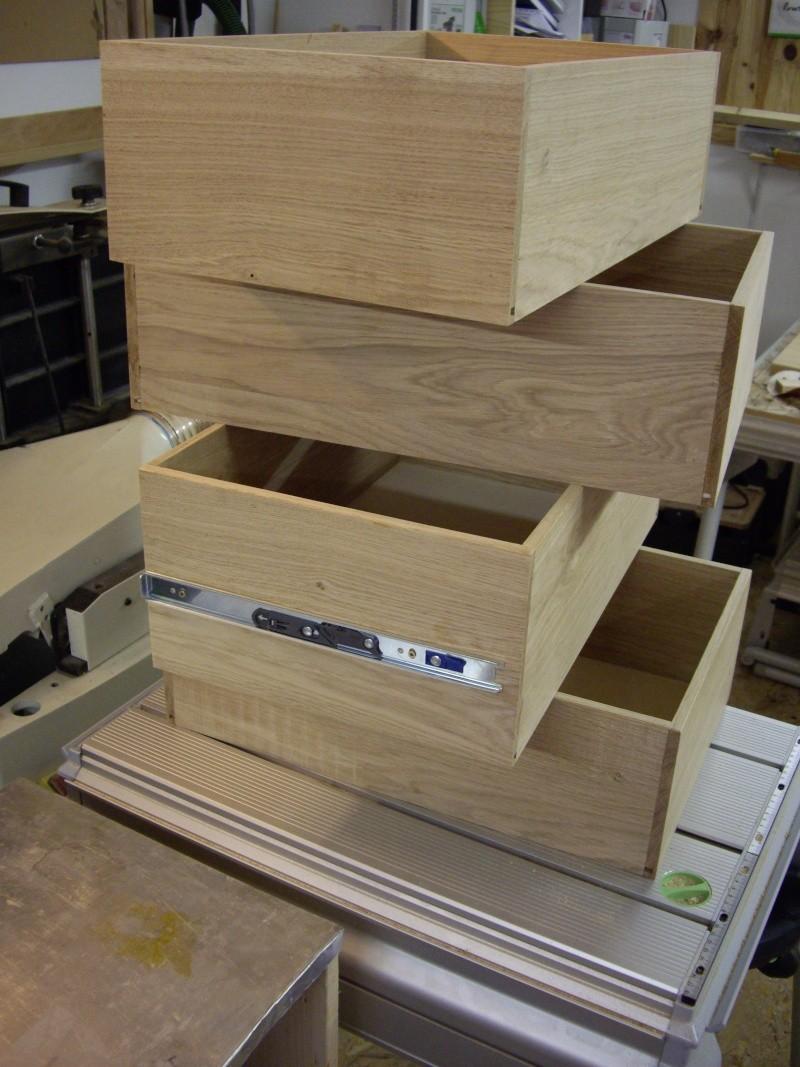Un meuble de cuisine Imgp2826