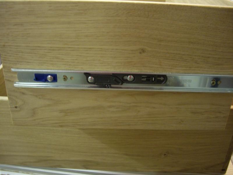 Un meuble de cuisine Imgp2833